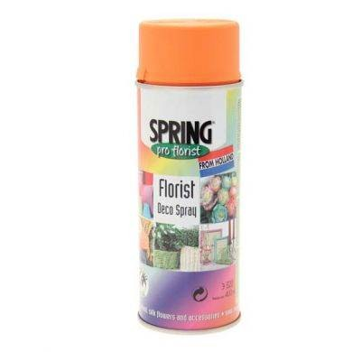 spray paint 400ml orange peel 3250 for in oasis florist spray. Black Bedroom Furniture Sets. Home Design Ideas
