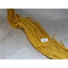 30g Skeleton Raffia Yellow (2738)