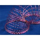 100g x 2mm Oasis Diamond Sensation Soft Aluminium Wire Strong Pink (2930)